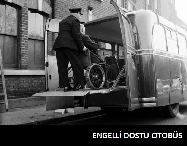 wheelchair-bus